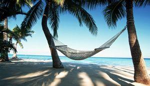 Расчет отпуска: правила и примеры