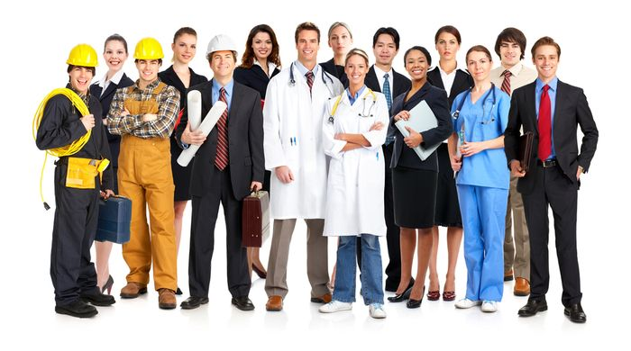 Цели расследования профессиональных заболеваний