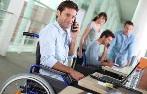 Как получить статус безработному инвалиду