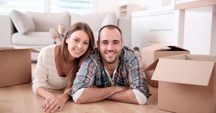 Социальная ипотека для молодых семей
