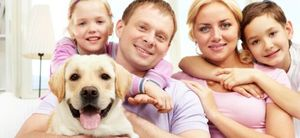 Соц ипотека молодая семья
