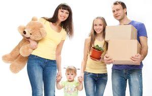 Условия предоставления соц ипотеки