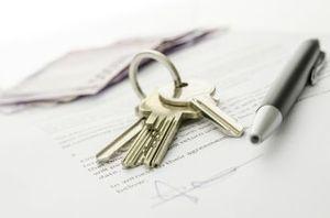Оплата жилья по социальному найму