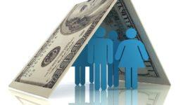 Где дешевле страхование жизни при ипотеке от Сбербанка