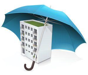 Цели страхования ипотеки