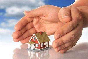 Что такое страхование ипотечного кредита