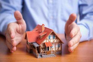 Страхование жилья, жизни и здоровья при ипотеке