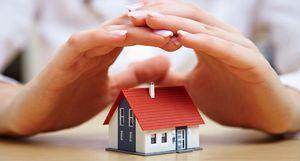 Страхование ипотеки Ренессанс