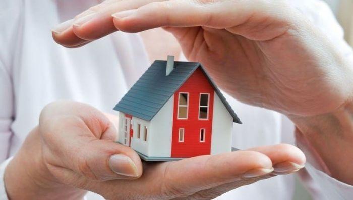 Страхование ипотеки в РЕСО, Росгосстарах