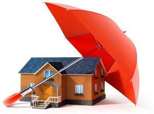 Выбор страховой компании при ипотечном кредитовании