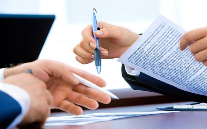 Страхование ипотеки в АО Согаз, ВТБ 24