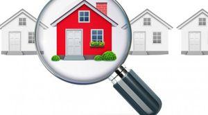 Страхование ипотеки в Сбербанке в 2017 году: условия страхования имущества и жизни