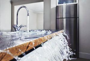 Действия при страховом случае при страховке квартиры по ипотеке