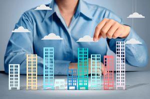 Для чего нужно страхование квартиры по ипотеке