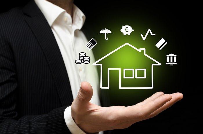 Порядок страхования квартиры при ипотеке