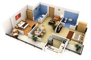 Страхование квартиры по ипотеке: стоимость, перечень документов и условия
