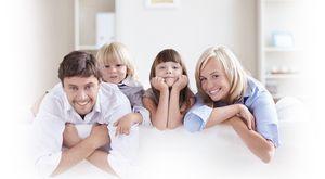 Актуальность оформления ипотечного кредита