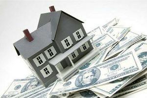 Где выгоднее взять ипотеку