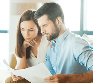 Досрочная выплата ипотеки при дифференциальном и аннуитетном способах погашения займа