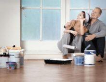 Обзор выгодных программ ипотеки на вторичное жилье