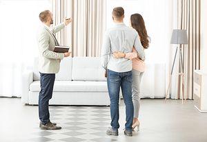 Выгодная ипотека на вторичное жилье в 2017 году – обзор самых лучших предложений
