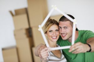 Выгодна ли ипотека на вторичное жилье