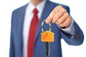 Рефинансирование ипотечных кредитов на вторичное жилье