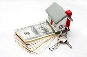 В какой валюте выгоднее брать ипотеку