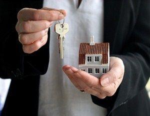 Угрозы при оформлении ипотеки