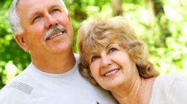 Накопительная часть пенсии – как получить ее единовременно