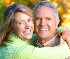 Кто может получить единовременно накопительную часть пенсии
