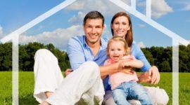 Программы улучшения жилищных условий молодым семьям