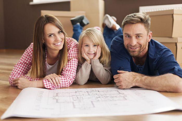 Возможные причины отказа в улучшении жилищных условий молодым семьям