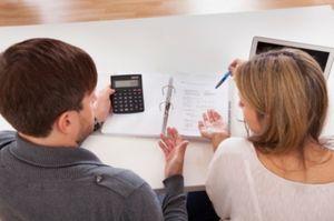 Как узнать задолженность по алиментам по фамилии через интернет или при личном обращении в соответствующие инстанции