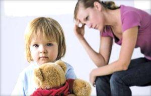 Заявление на взыскание алиментов на ребенка и жену