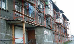 Кто должен платить за капитальный ремонт дома