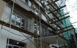 Надо ли платить за капитальный ремонт многоквартирных домов по закону