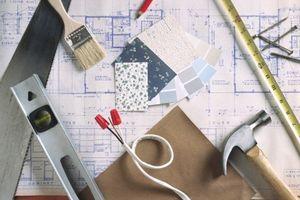 Что предусматривает капитальный ремонт многоквартирных домов