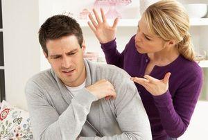 Порядок взыскания алиментов в браке