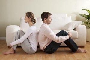 Условия для подачи на алименты в браке