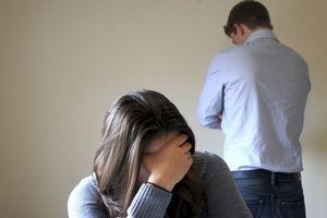 Законы о взыскании алиментов в браке и при совместном проживании