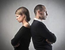 Взыскание алиментов на ребенка, рожденного вне брака