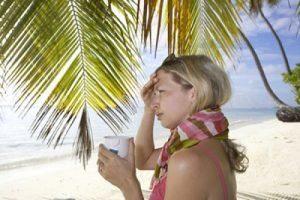 Больничный во время отпуска, как продлить отпуск: правила оформления и оплаты