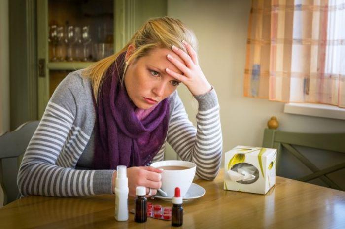 Продление учебного отпуска из-за болезни