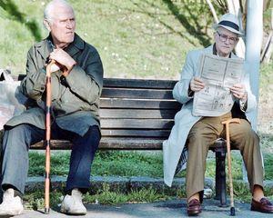 Страховая пенсия без фиксированных выплат