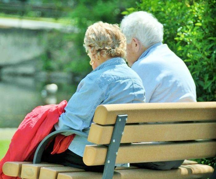 Фиксированная выплата к страховой пенсии по инвалидности или потере кормильца
