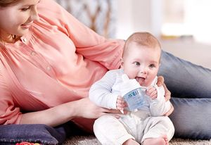 Документы для оформления губернаторской выплаты при рождении ребенка