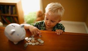 Порядок оформления губернаторских выплат на третьего ребенка
