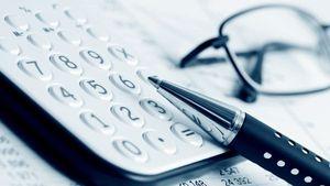Единовременная и дополнительная выплата за профзаболевания