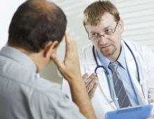 Индексация суммы выплат за профессиональное заболевание